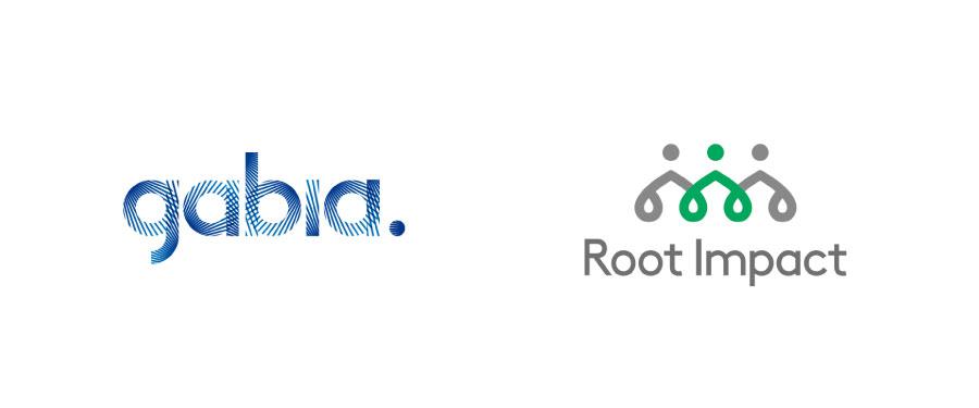 가비아, 루트임팩트에 인공지능(AI) 디지털 마케팅 '스마트 검색 광고' 지원